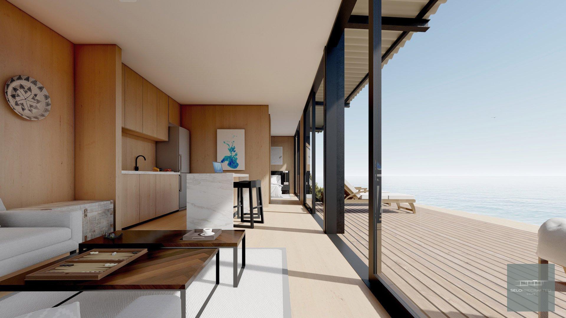 Surf-Cabins-2_Interior-Upgrade