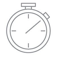iconsquare-architect2